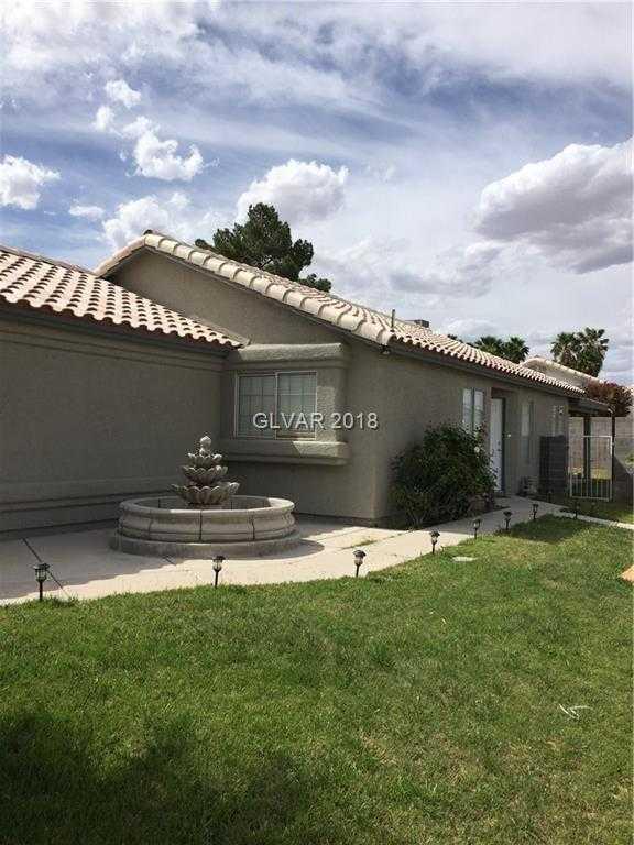 $209,499 - 2Br/2Ba -  for Sale in Stonebridge D2a, Las Vegas