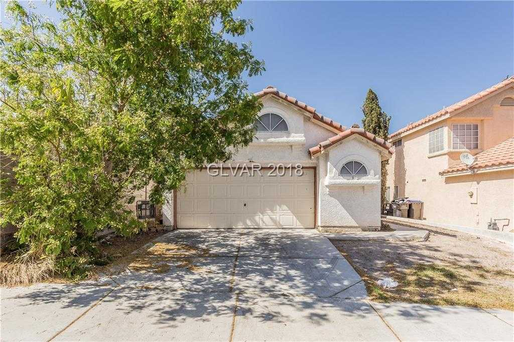 $104,900 - 3Br/3Ba -  for Sale in Rancho Classic, Las Vegas