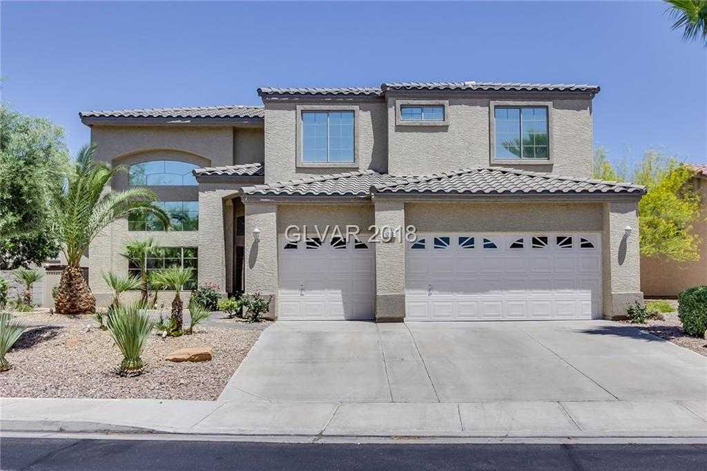 $514,000 - 4Br/3Ba -  for Sale in Seven Hills, Henderson