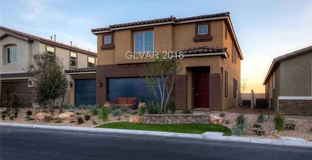 $357,295   5Br/3Ba   For Sale In Jones Hickam, Las Vegas