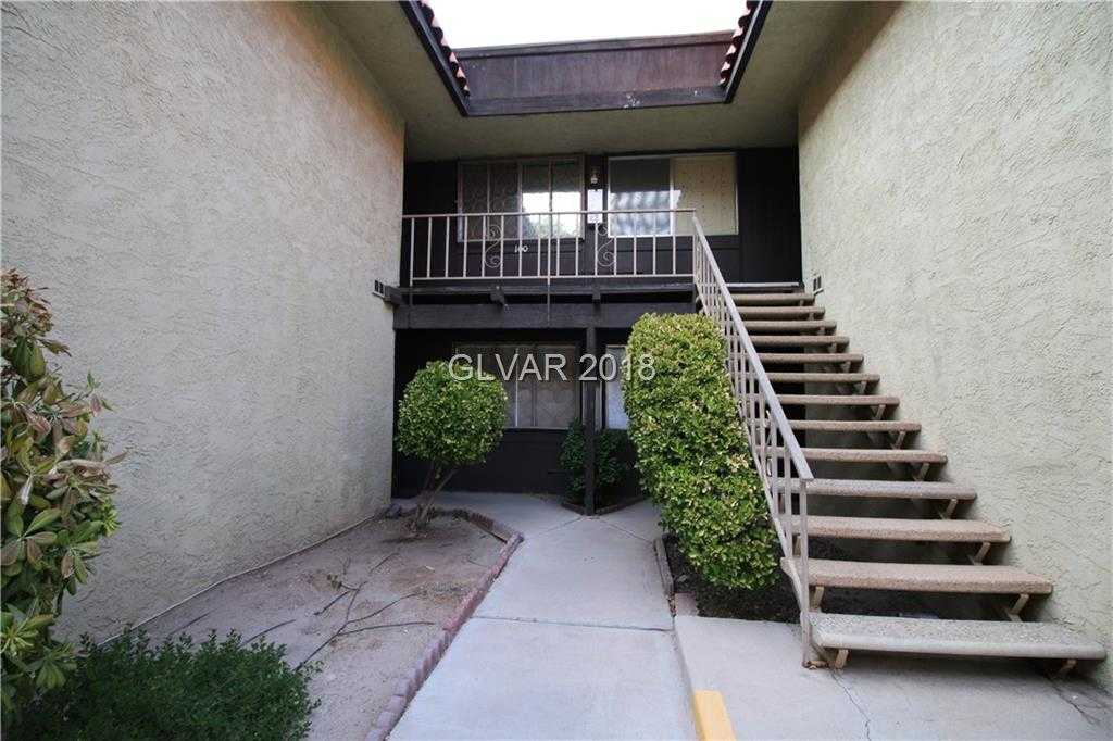 $64,880 - 1Br/1Ba -  for Sale in Casa Vegas Apt Homes, Las Vegas