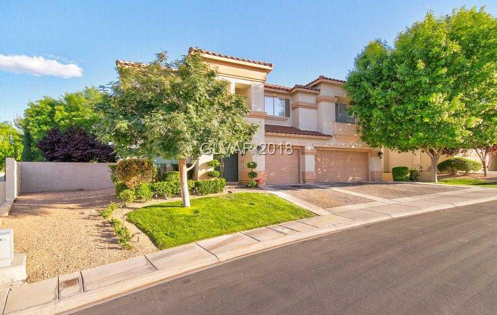 $649,900 - 5Br/4Ba -  for Sale in Seven Hills, Henderson
