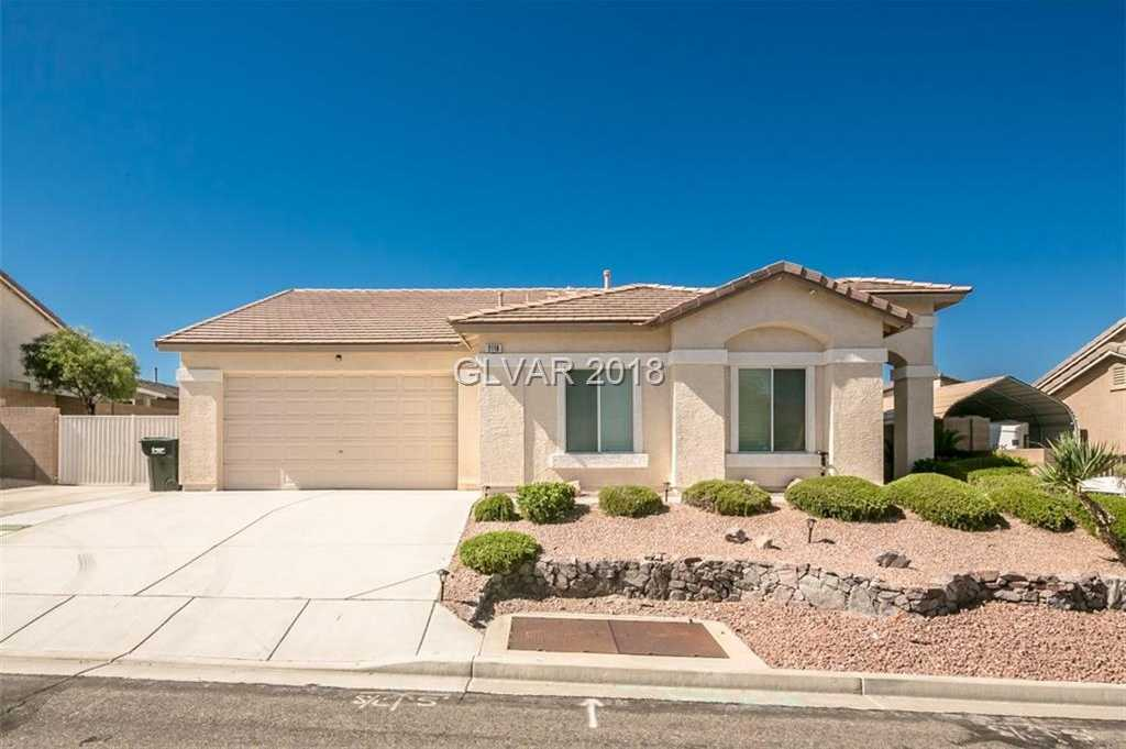 $204,900 - 2Br/2Ba -  for Sale in Waterford Unit 1, Laughlin