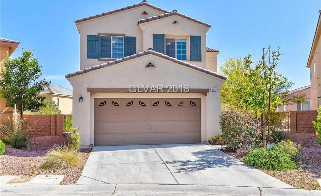 $297,000 - 3Br/3Ba -  for Sale in Northern Terrace At Providence, Las Vegas