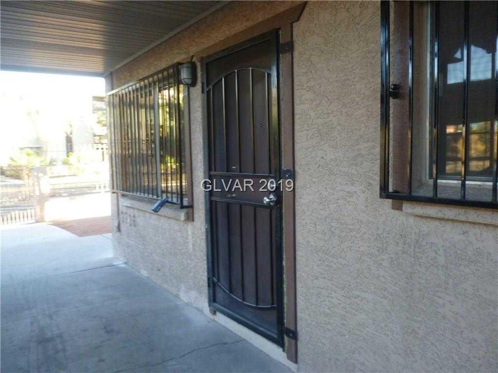 $74,999 - 1Br/1Ba -  for Sale in Royal Crest Arms, Las Vegas