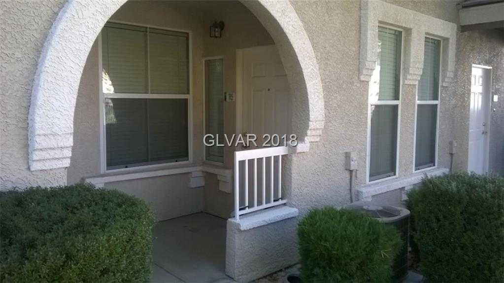 $154,900 - 1Br/1Ba -  for Sale in Chateau Nouveau Condo Unit 1, Las Vegas