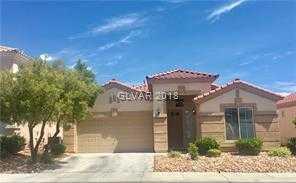 $330,000 - 3Br/2Ba -  for Sale in Rhodes Ranch, Las Vegas