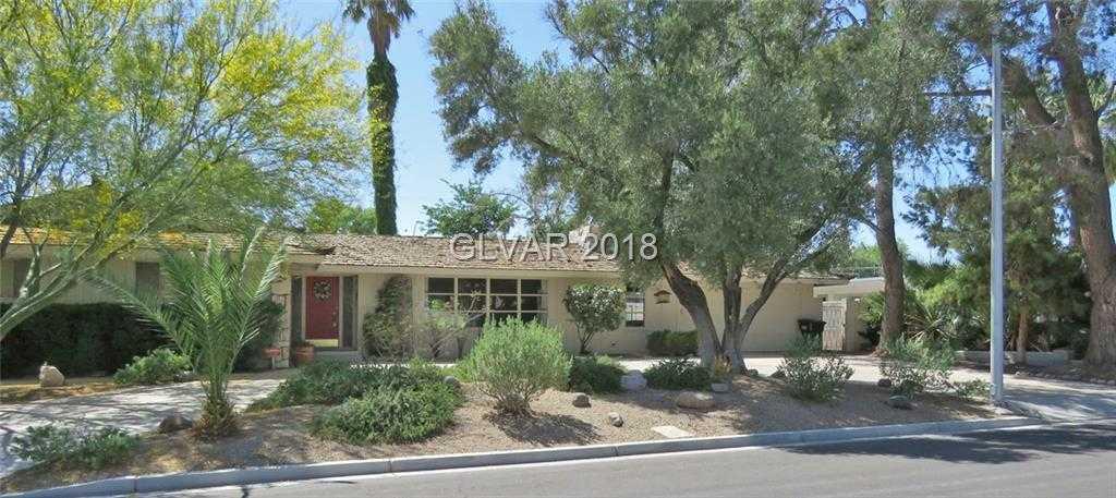 $425,000 - 3Br/2Ba -  for Sale in Rancho Park, Las Vegas