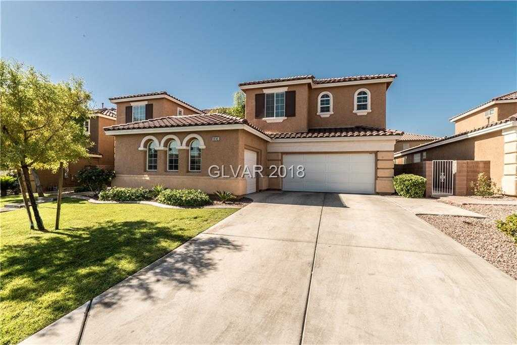 $600,000 - 5Br/4Ba -  for Sale in Russell Fort Apache-unit 5, Las Vegas
