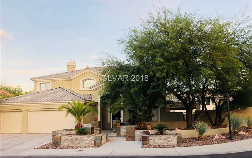 $660,000 - 5Br/3Ba -  for Sale in Rhodes Ranch, Las Vegas