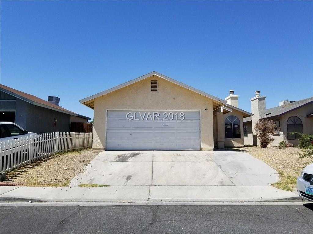 $130,000 - 3Br/2Ba -  for Sale in Greenwood Terrace-unit 1, Las Vegas