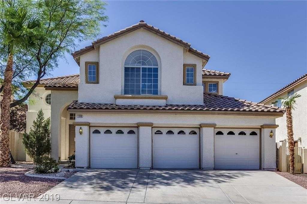 $454,000 - 5Br/4Ba -  for Sale in Green Valley Ranch, Henderson