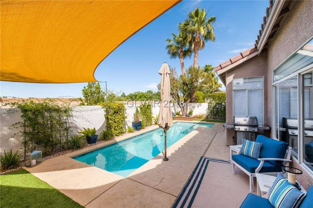 $580,000 - 4Br/3Ba -  for Sale in Green Valley Ranch, Henderson