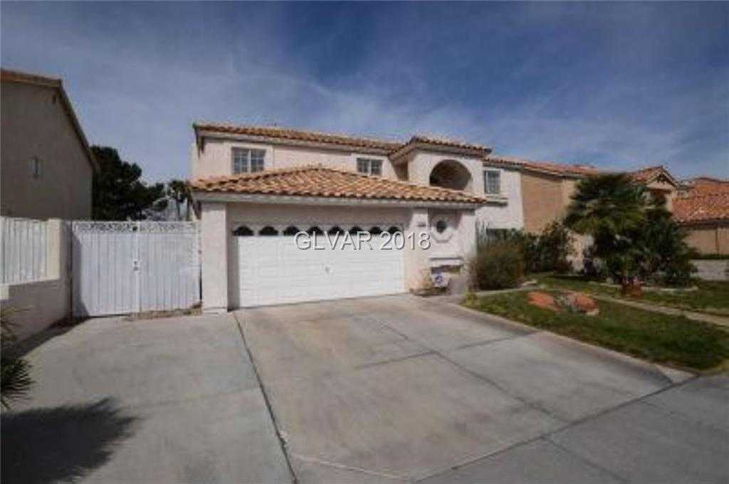 $360,000 - 4Br/3Ba -  for Sale in South Shore Est Unit 5, Las Vegas