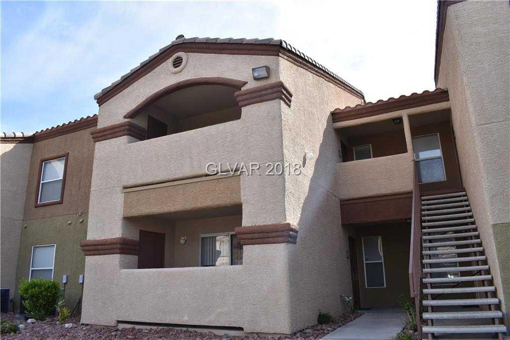 $129,900 - 1Br/1Ba -  for Sale in Copper Canyon Condo, Las Vegas
