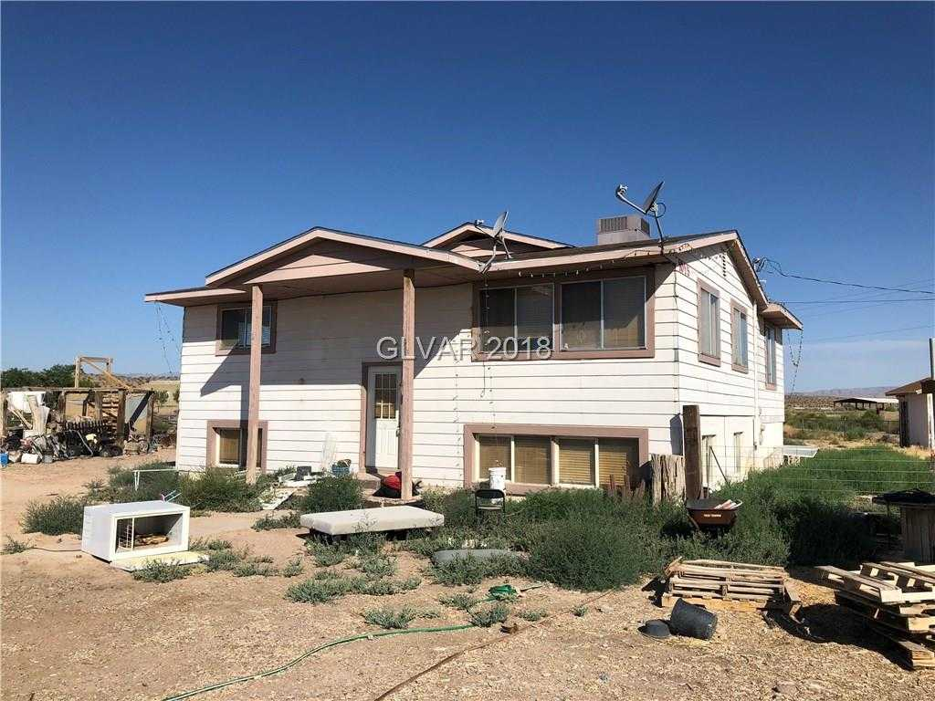 $219,998   5Br/2Ba   For Sale In None, Moapa