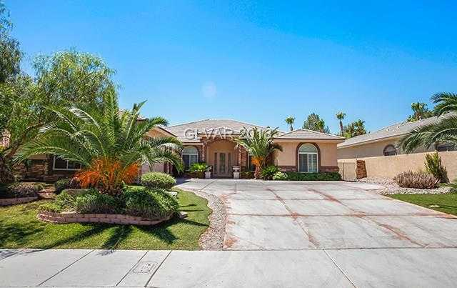 $650,000 - 4Br/4Ba -  for Sale in Paradise Valley Country Club E, Henderson