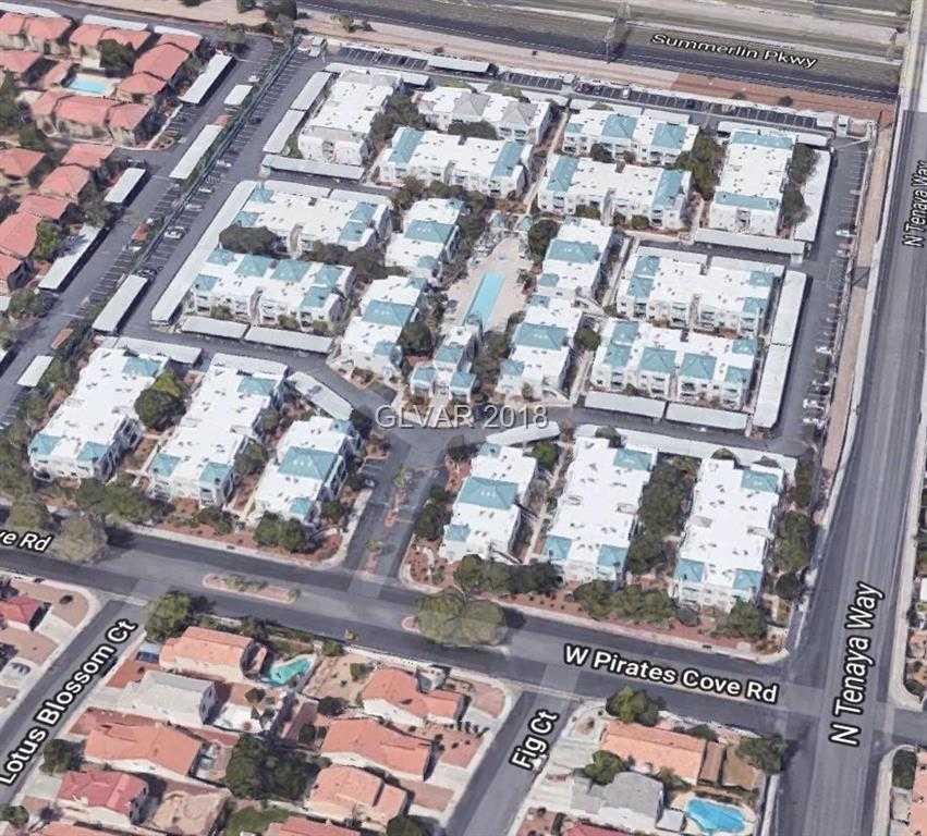 $83,000 - 1Br/1Ba -  for Sale in Highgate Condo, Las Vegas