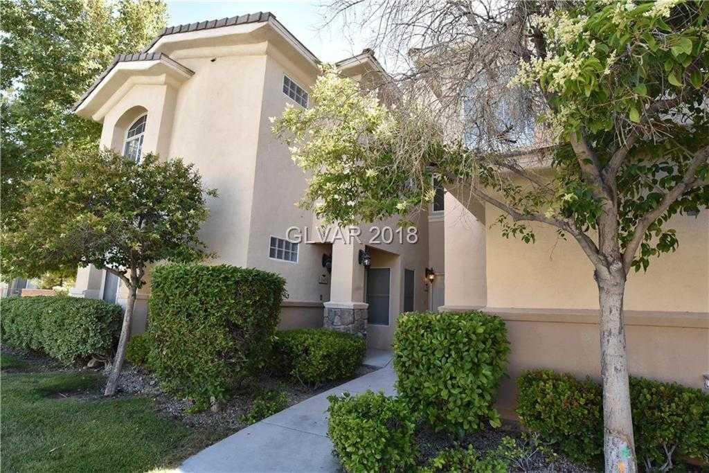 $209,990 - 2Br/2Ba -  for Sale in Cimarron Springs Condo-unit 1, Las Vegas
