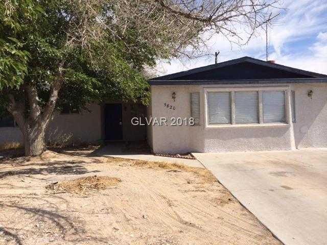 $209,990 - 4Br/2Ba -  for Sale in Charleston Hgts Unit #39b, Las Vegas
