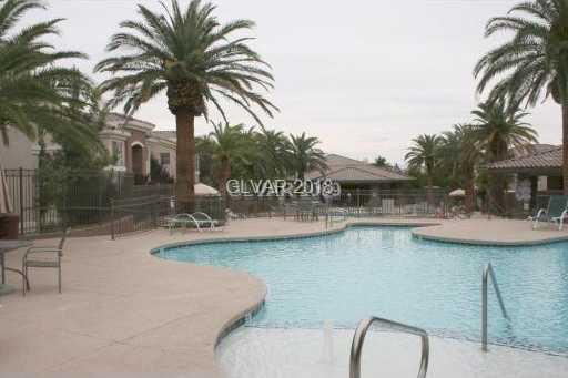 $189,999 - 2Br/2Ba -  for Sale in Apache Springs Condo Amd, Las Vegas