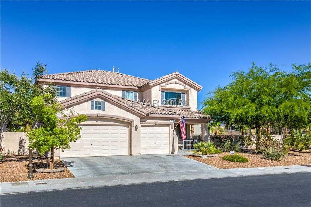 $635,000 - 4Br/4Ba -  for Sale in Rhodes Ranch, Las Vegas