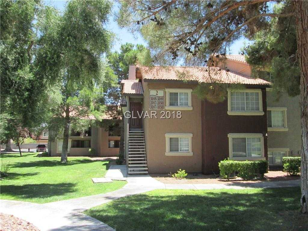$150,000 - 2Br/2Ba -  for Sale in Lakes Landing, Las Vegas