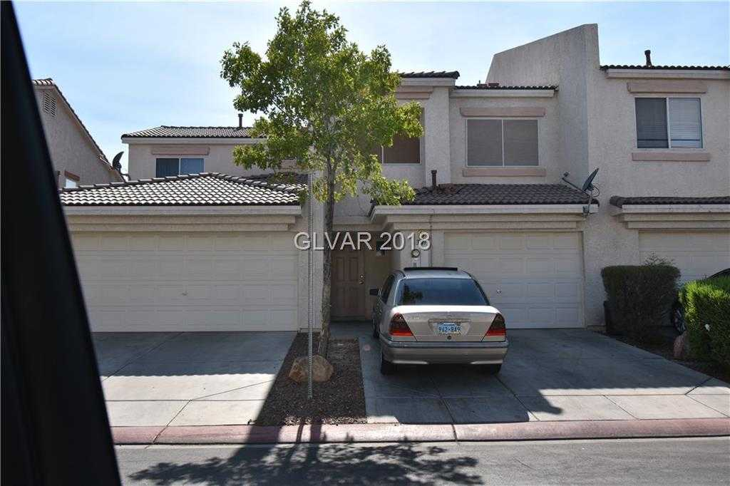 $190,000 - 3Br/3Ba -  for Sale in Cheyenne Gardens Unit 3, Las Vegas