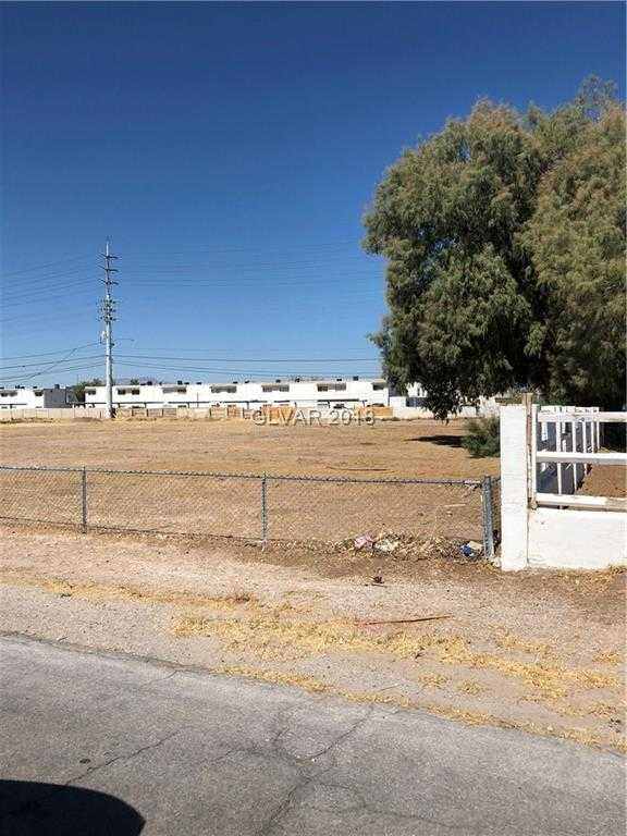 $53,000 - 2Br/1Ba -  for Sale in Rosewood, Las Vegas