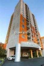 $150,000 - 1Br/1Ba -  for Sale in Platinum Resort Condo, Las Vegas