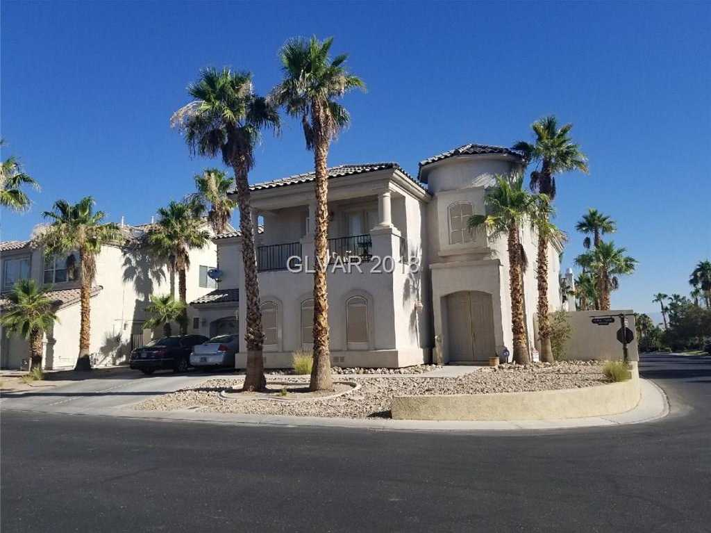 $450,999 - 7Br/5Ba -  for Sale in Rhodes Ranch Phase 5-unit 1, Las Vegas