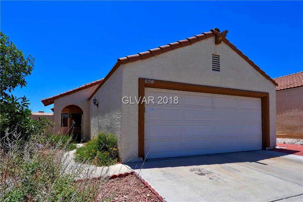 $199,900 - 2Br/2Ba -  for Sale in Redrock Heights #2 Unit 3, Las Vegas