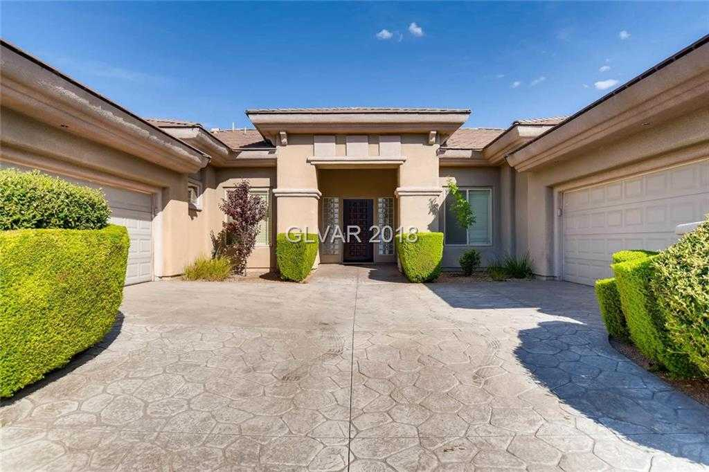 $950,000 - 3Br/3Ba -  for Sale in Anthem Cntry Club Parcel 28, Henderson
