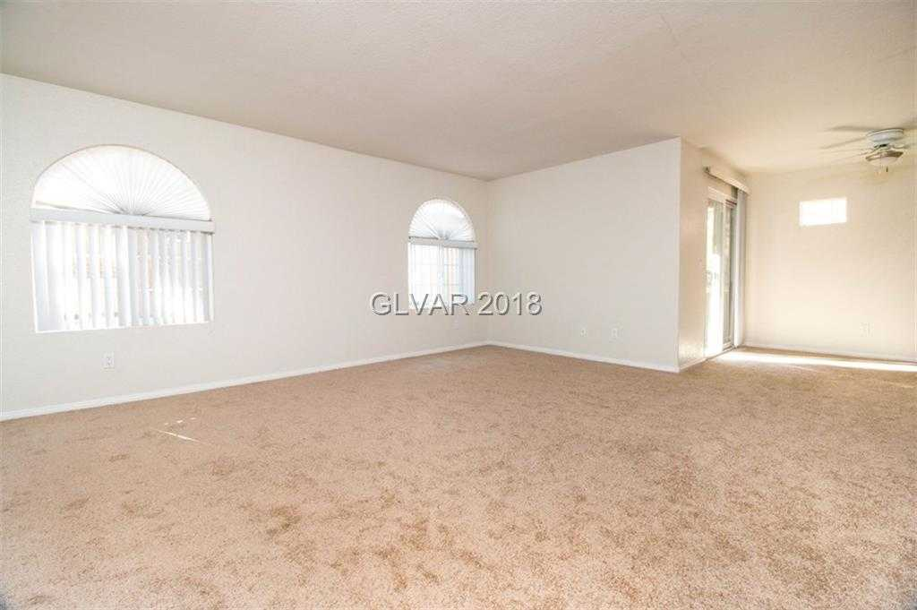 $150,000 - 2Br/2Ba -  for Sale in Pacific Harbors At The Lakes, Las Vegas