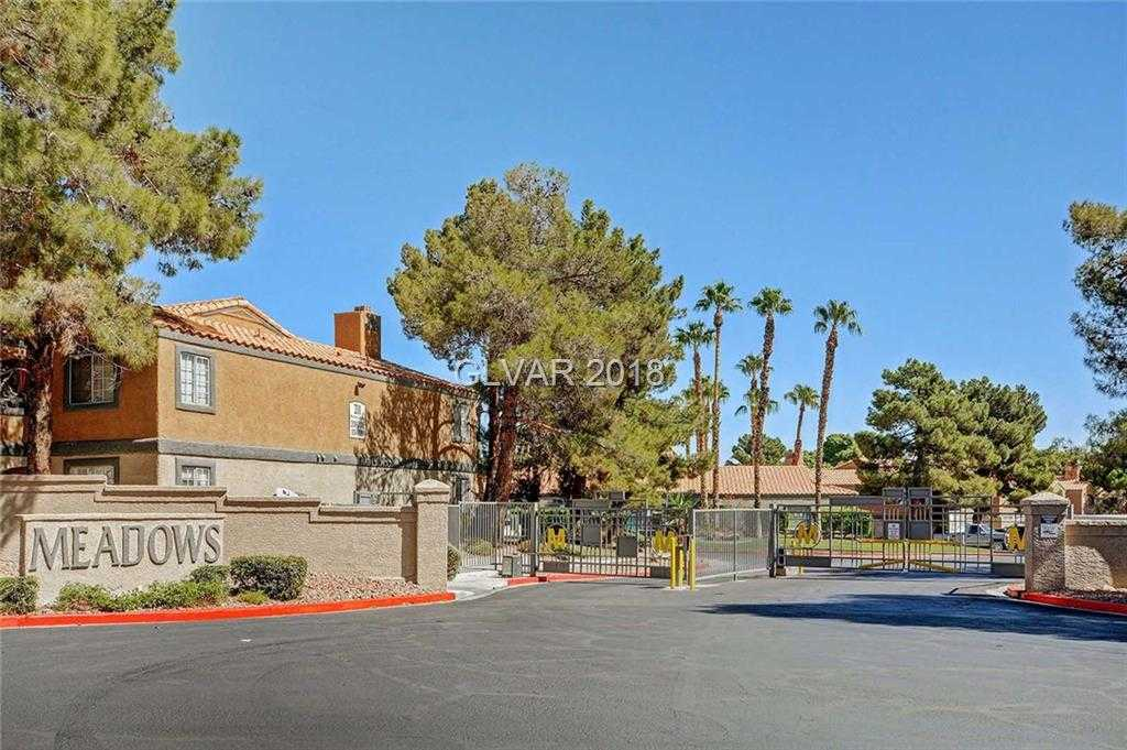 $82,000 - 1Br/1Ba -  for Sale in Mission Ridge Village, Las Vegas