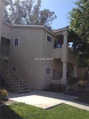 $155,000 - 2Br/2Ba -  for Sale in Ridgeview Village Amd, Henderson