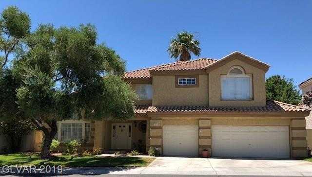 $419,000 - 3Br/3Ba -  for Sale in Coleman Homes At Desert Shores, Las Vegas
