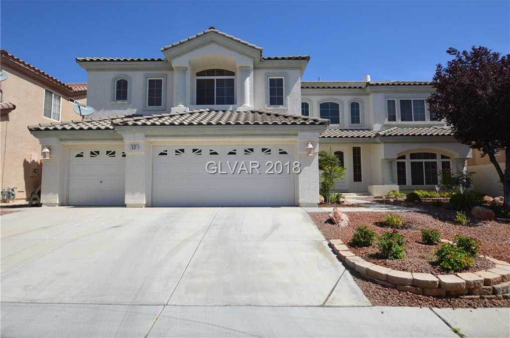$679,000 - 4Br/5Ba -  for Sale in Rhodes Ranch Phase 5-unit 2, Las Vegas