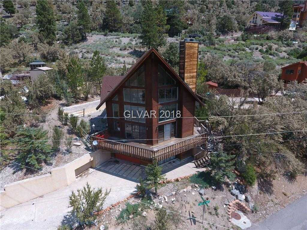 $600,000 - 3Br/3Ba -  for Sale in Echo View Sub, Mount Charleston