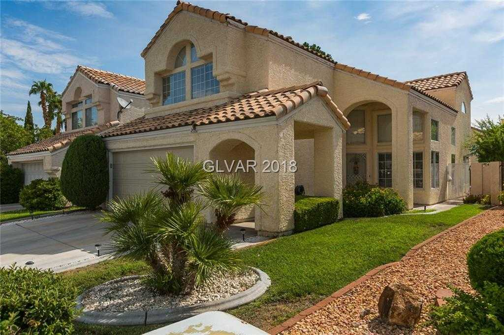 $339,995 - 4Br/3Ba -  for Sale in Sage Shores-phase 1, Las Vegas