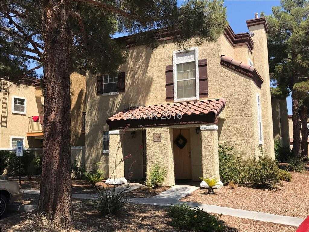 $130,000 - 3Br/2Ba -  for Sale in Riviera Ranch, Las Vegas