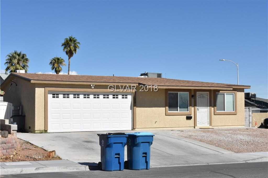 $230,000 - 4Br/2Ba -  for Sale in Charleston Rainbow Unit #09f, Las Vegas