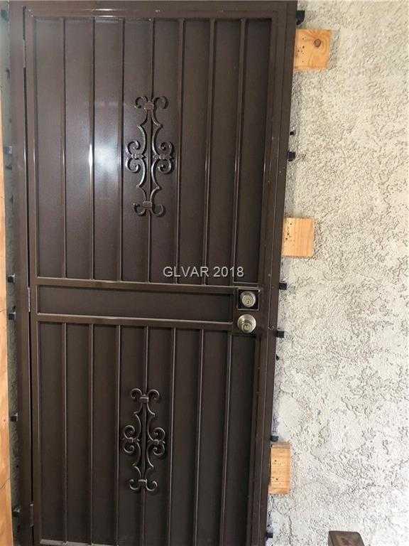 $83,999 - 2Br/2Ba -  for Sale in Casa Vegas Apt Homes, Las Vegas