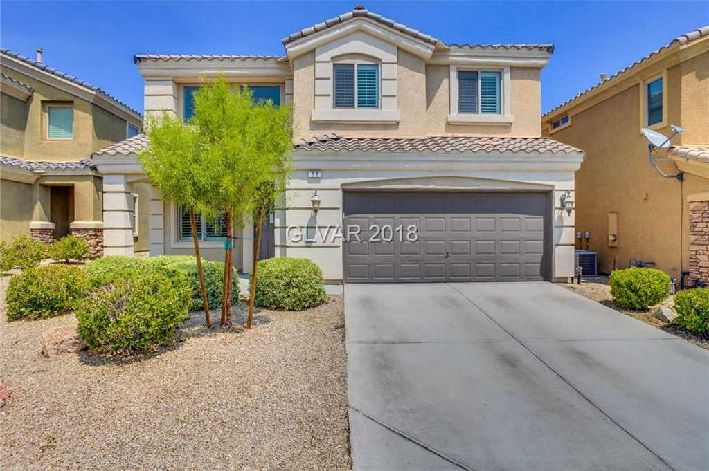 $415,000 - 4Br/4Ba -  for Sale in Rhodes Ranch-parcel 12 Phase 1, Las Vegas