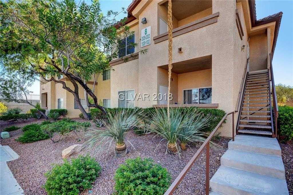 $187,900 - 2Br/2Ba -  for Sale in Fiesta Condo, Las Vegas