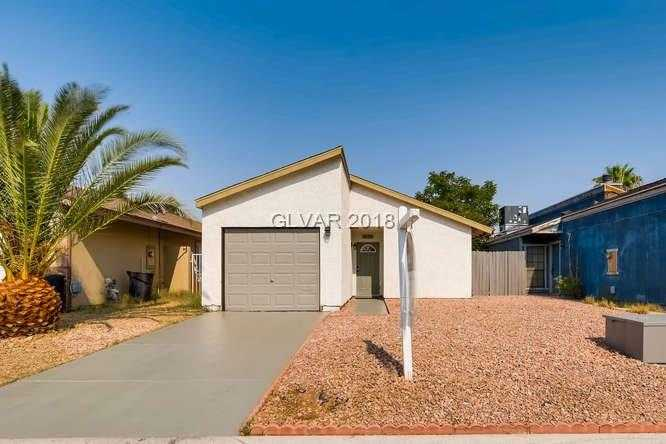 $209,900 - 2Br/2Ba -  for Sale in Charleston Hgts #62a, Las Vegas