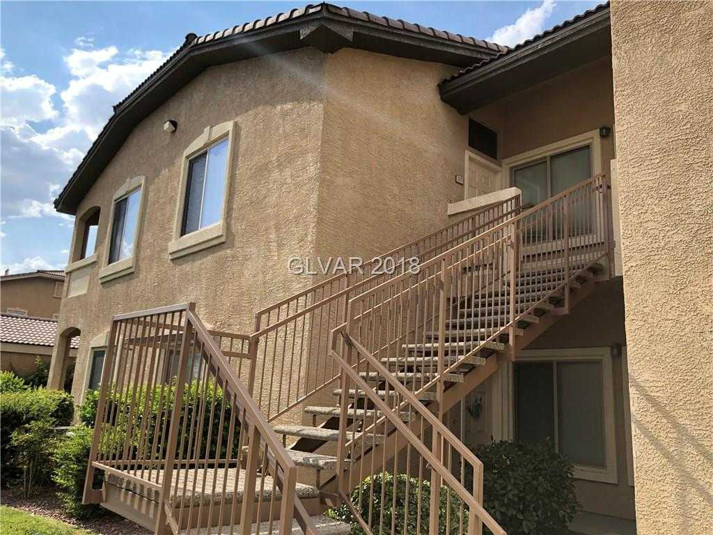$176,500 - 2Br/2Ba -  for Sale in Sunset Cliffs-unit 1, Las Vegas