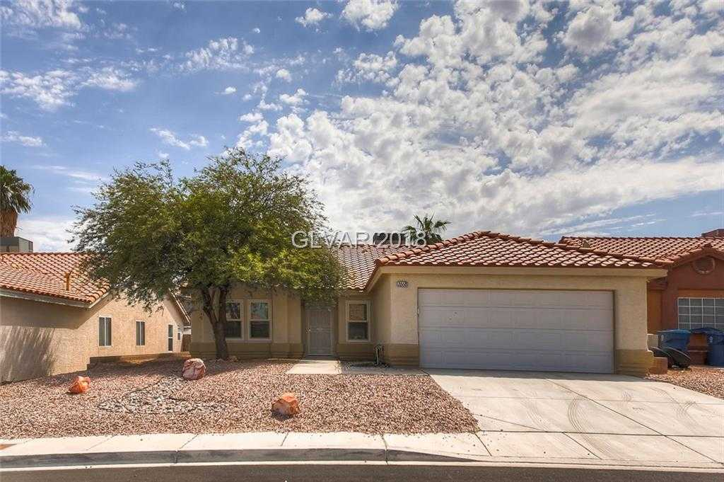 $240,000 - 3Br/2Ba -  for Sale in City Lights-phase 2, Las Vegas