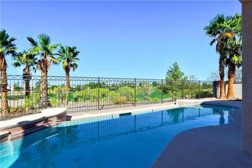 $688,888 - 3Br/3Ba -  for Sale in Rhodes Ranch, Las Vegas