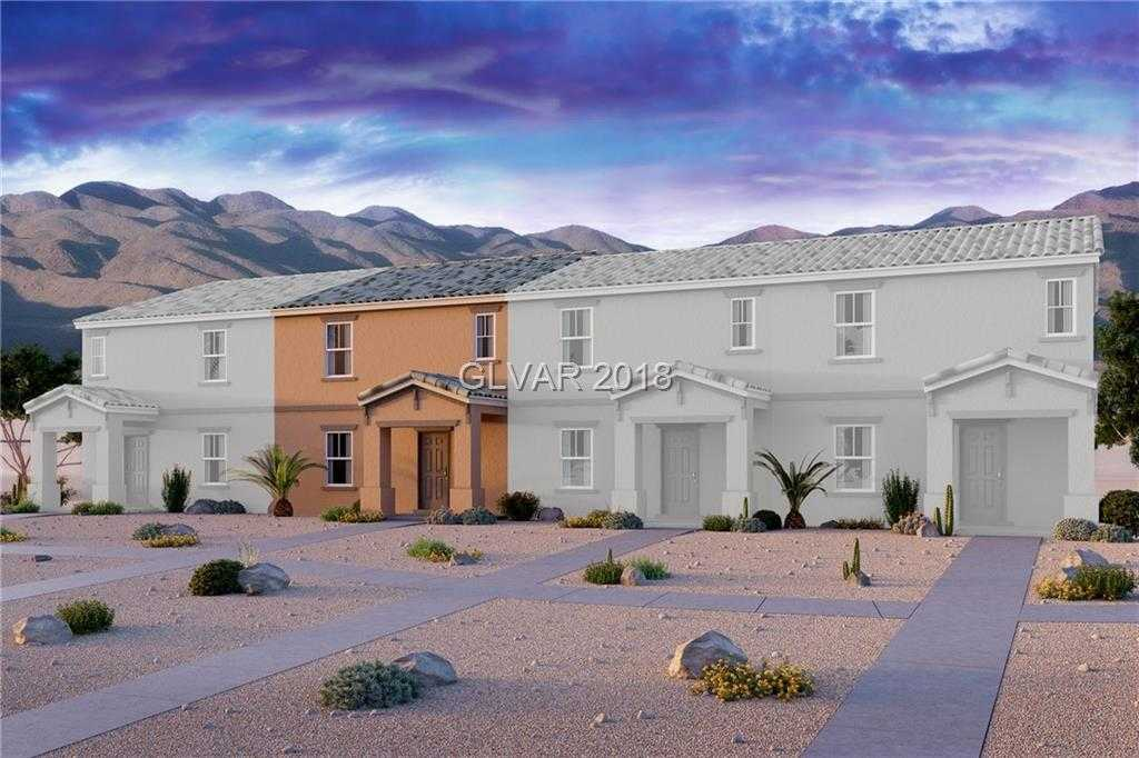 $177,240 - 3Br/2Ba -  for Sale in Dover 2 Amd, Las Vegas
